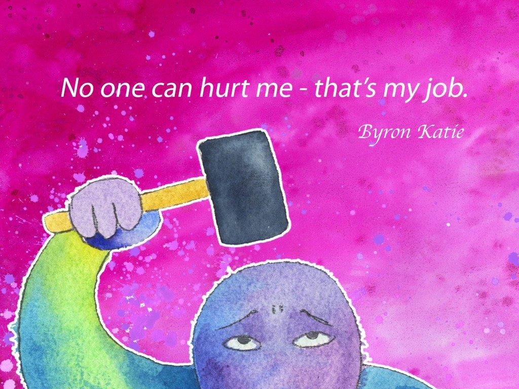 Byron Katie Inner Wisdom Cards 9780399166945_4
