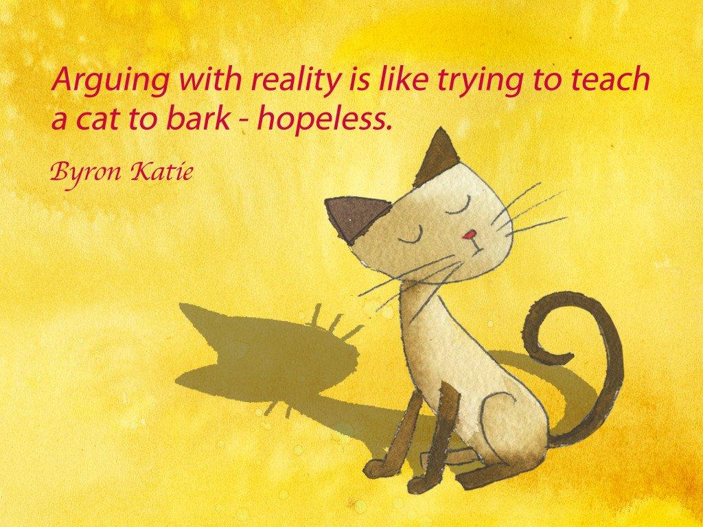 Byron Katie Inner Wisdom Cards 9780399166945_6