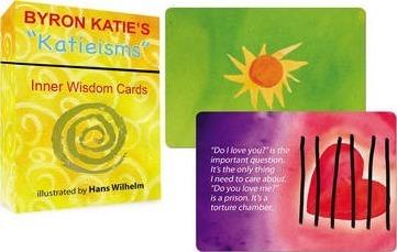 Byron Katie Inner Wisdom Cards 9780399166945_5