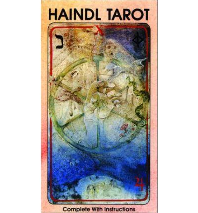 Haindl Tarot 9780880794657_10