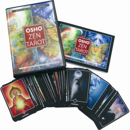 osho-zen-tarot-box-svensk