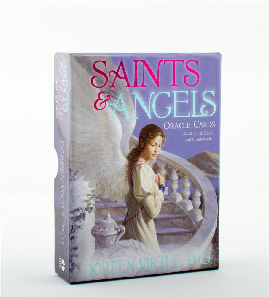 9781401906061_Saints and angels