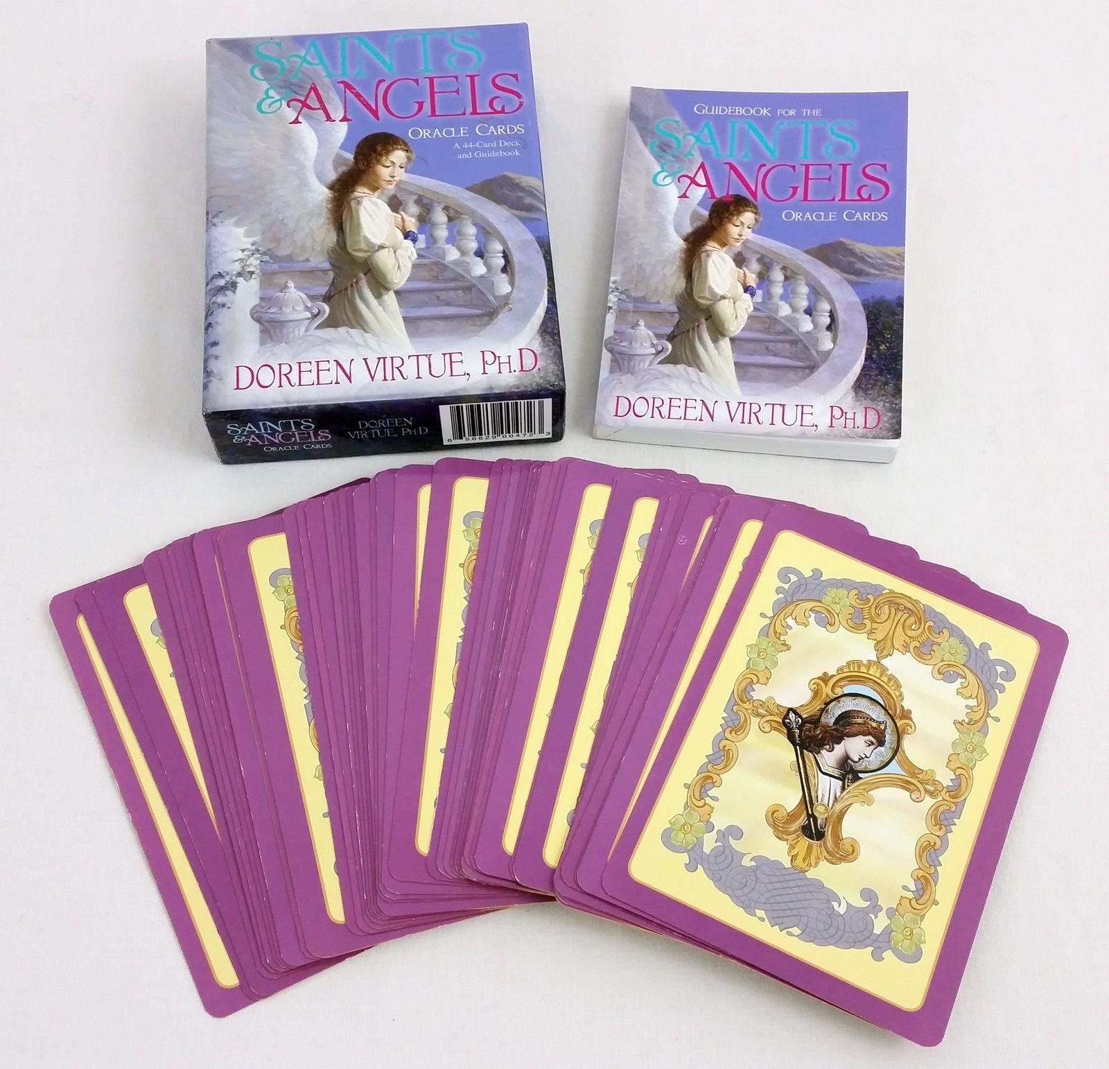 9781401906061_Saints and angels_1
