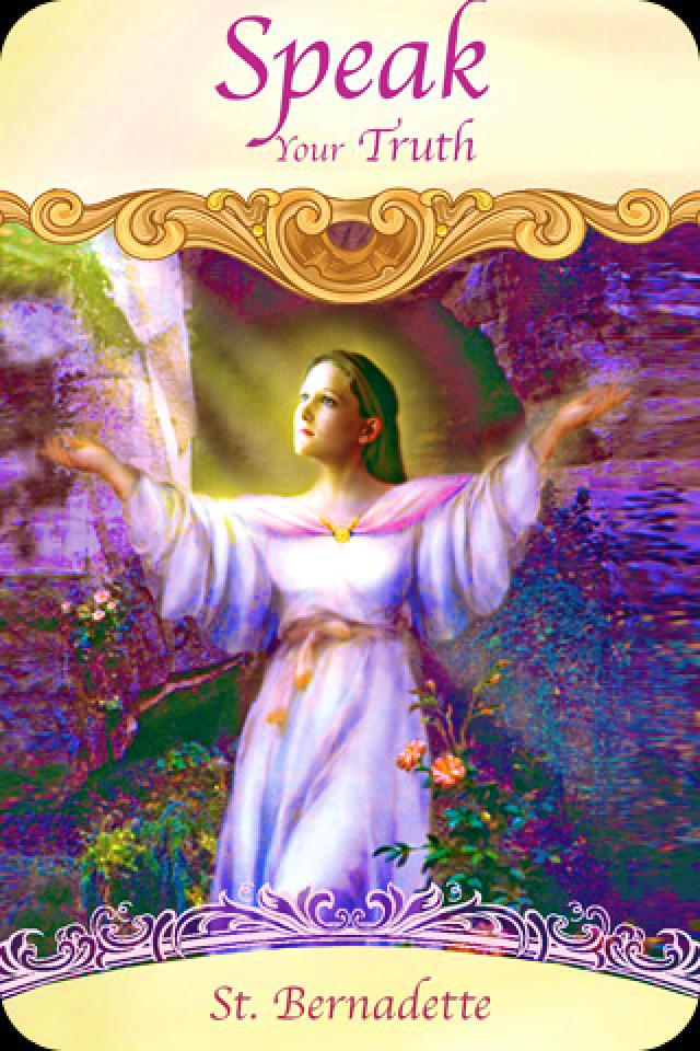 9781401906061_Saints and angels_4