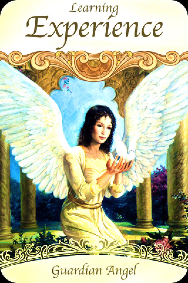 9781401906061_Saints and angels_5