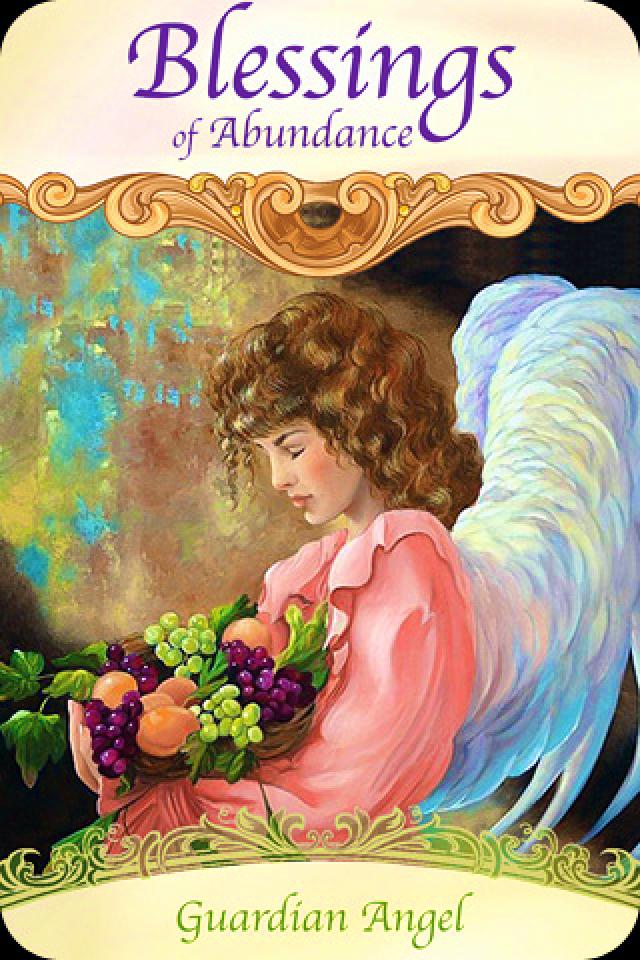 9781401906061_Saints and angels_6