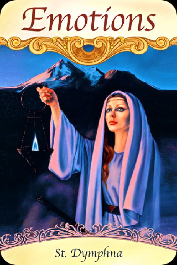 9781401906061_Saints and angels_8