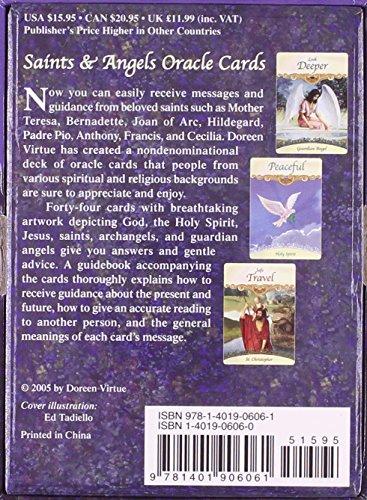 9781401906061_Saints and angels_2
