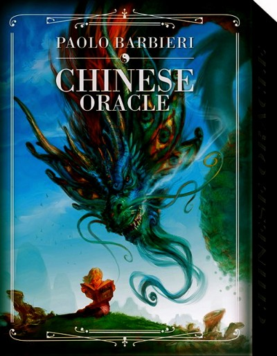 9788865275412 chinese-oracle-paolo-barbieri_2