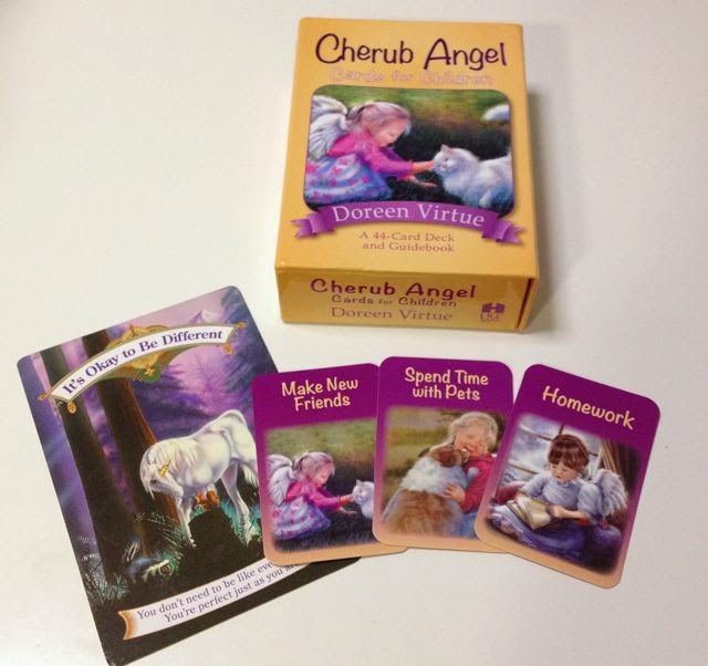 9781401943837 Cherub Angel Cards_6