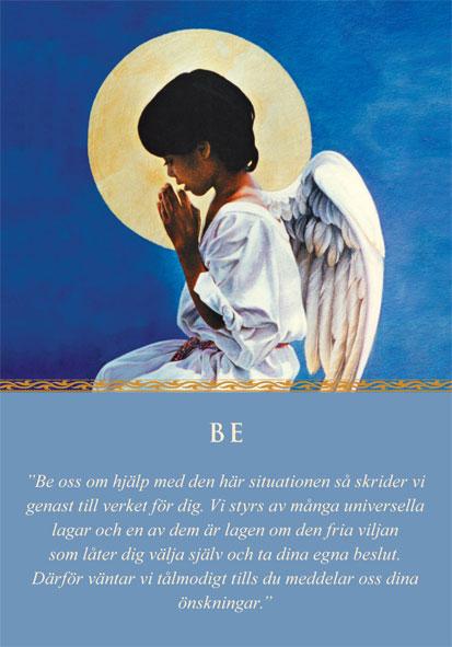 9789197938518 Daglig vägledning från dina änglar_5