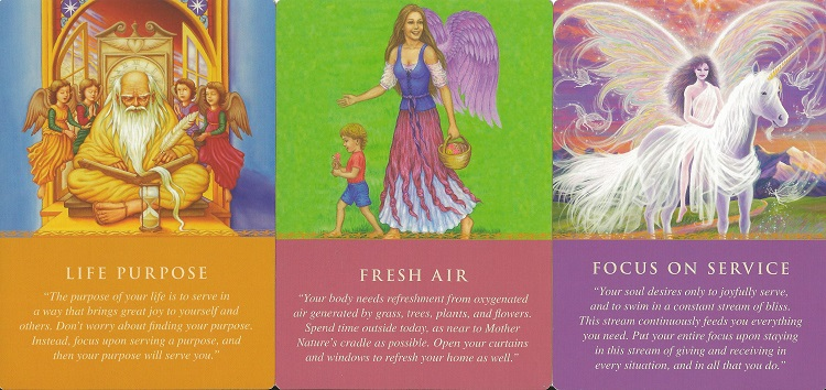 9781401907723 daily-guidance-from-your-angels-oracle-cards_1