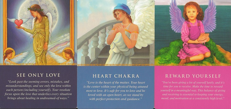 9781401907723 daily-guidance-from-your-angels-oracle-cards_4