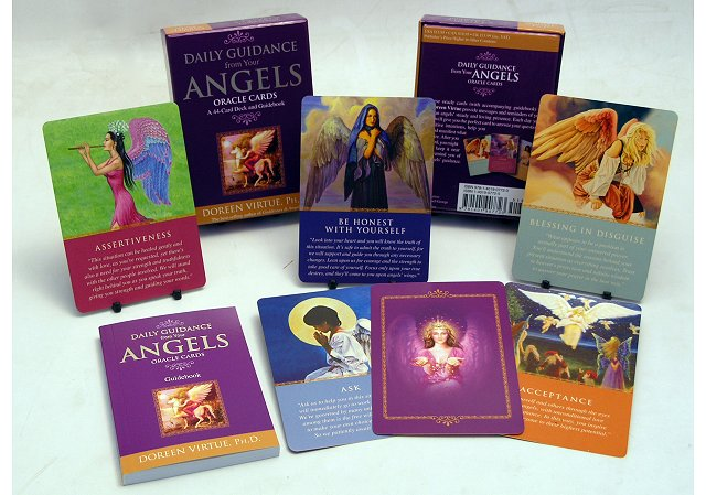 9781401907723 daily-guidance-from-your-angels-oracle-cards_5