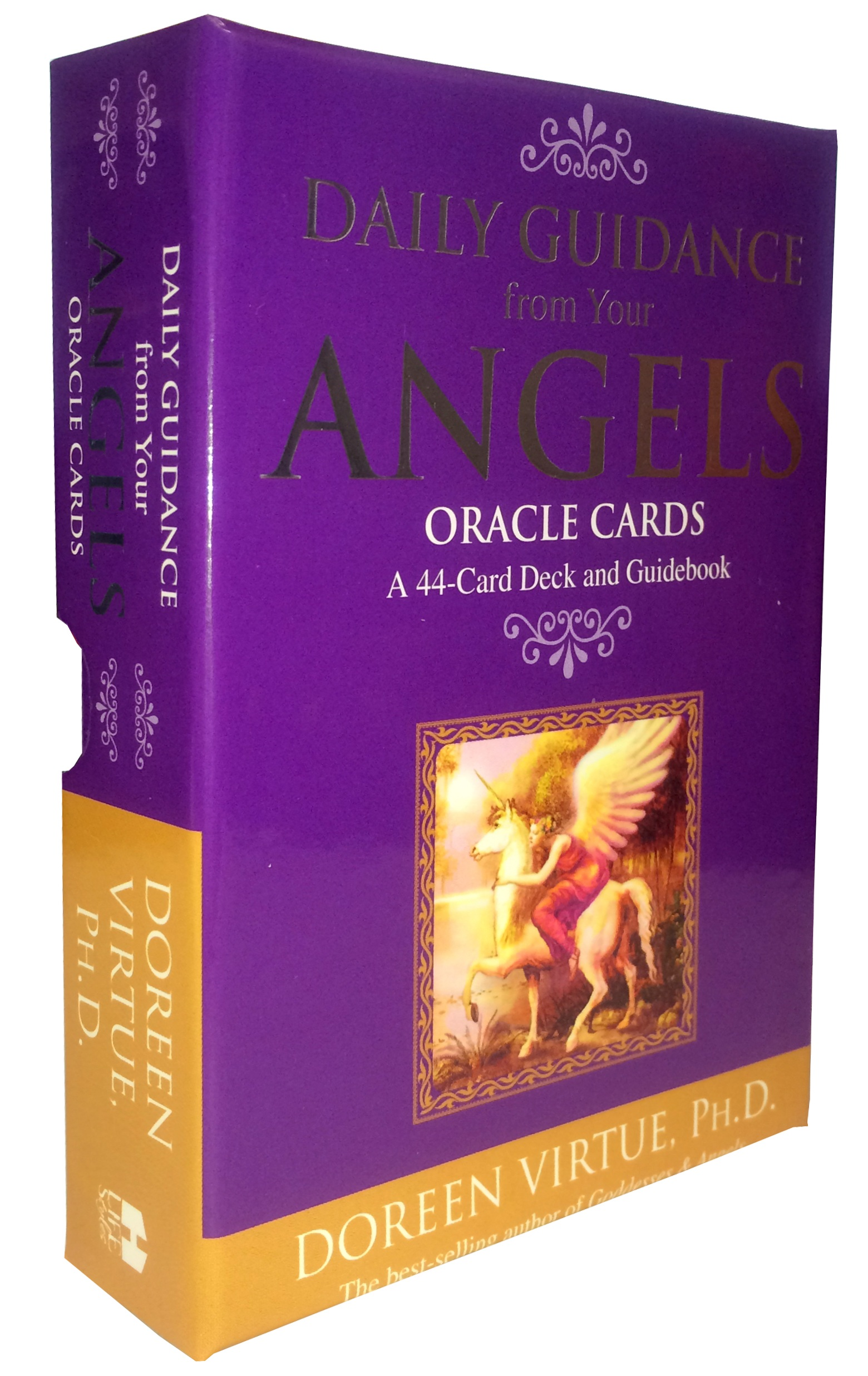 9781401907723 daily-guidance-from-your-angels-oracle-cards_6