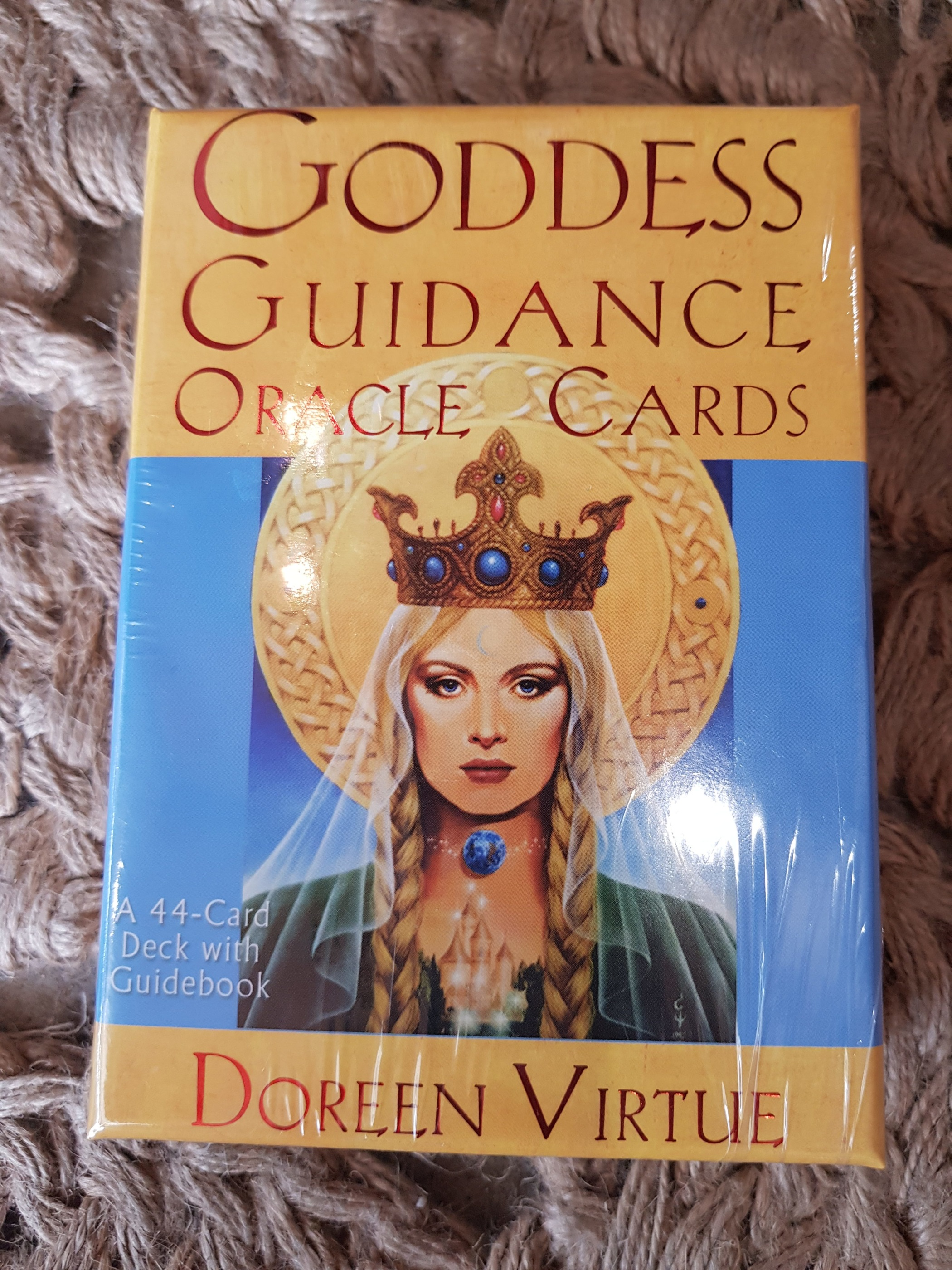 Goddess Guidance_1