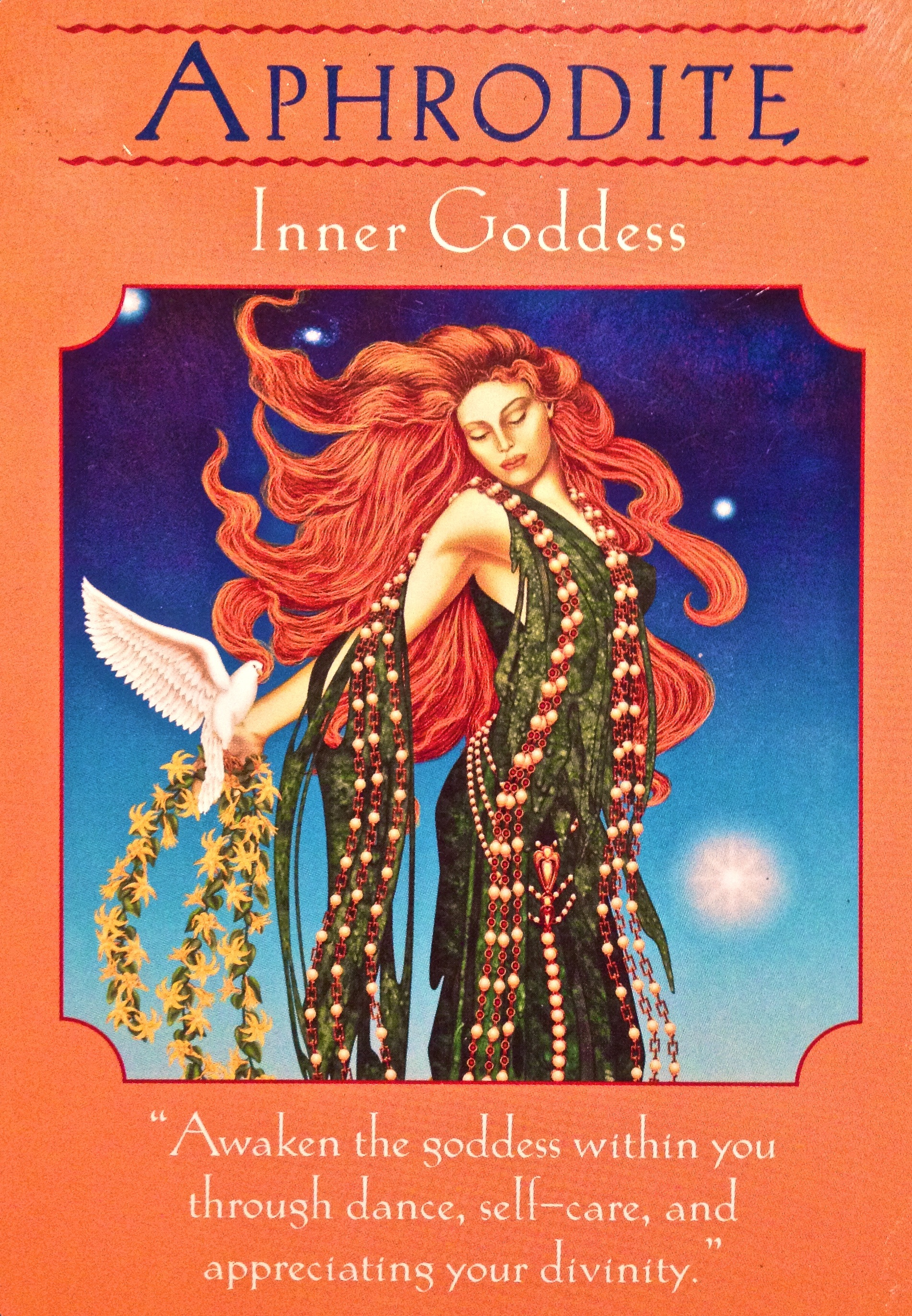 Goddess Guidance_6