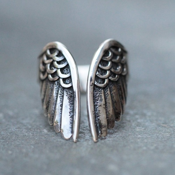 Angelwing ring1