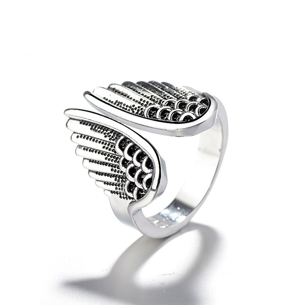 Angelwing ring2