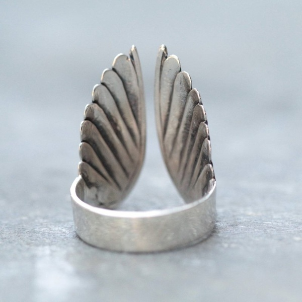 Angelwing ring4