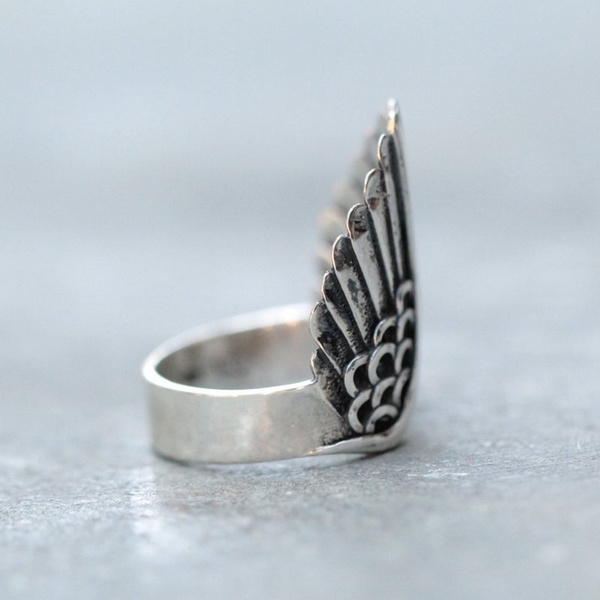 Angelwing ring5