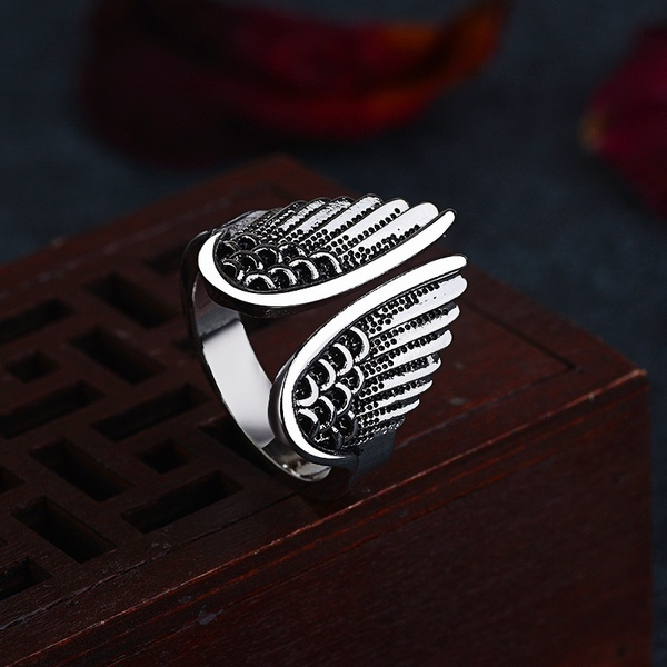 Angelwing ring8