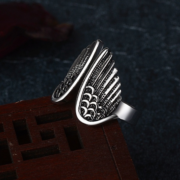 Angelwing ring9