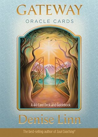 Gateway Oracle by Denise Linn