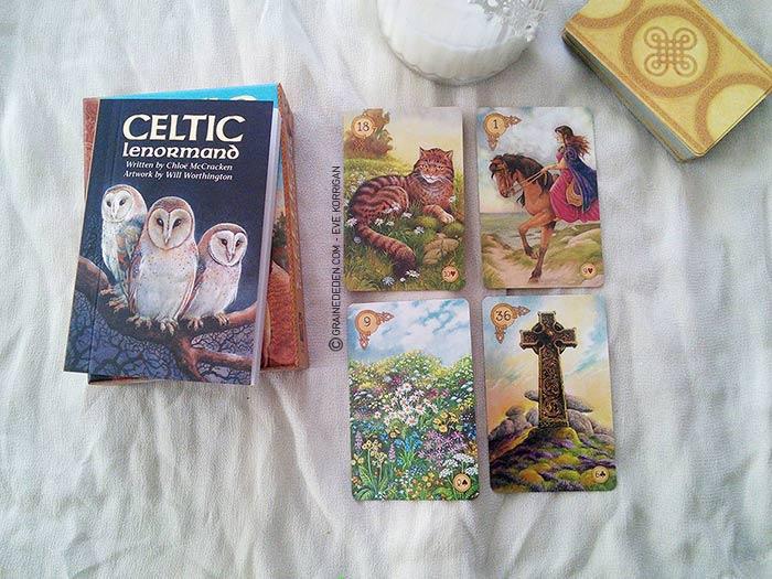 Cartes-Celtic-Lenormand-01