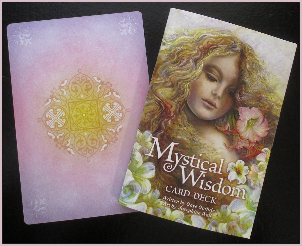 Mystical Wisdom Oracle_3