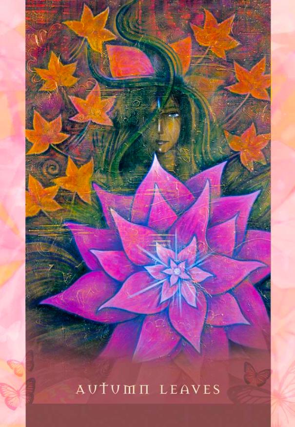 Universal Wisdom Oracle Toni Carmine Salerno_2