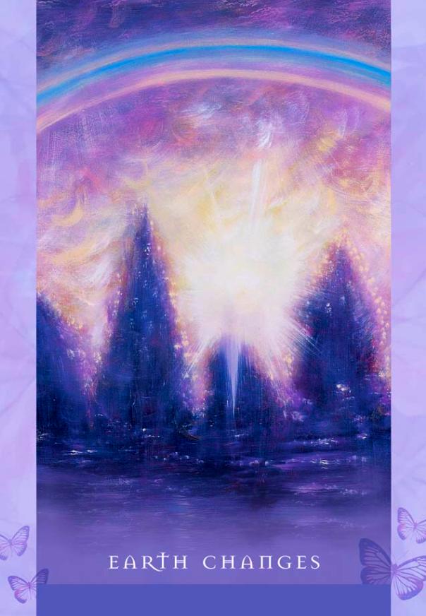 Universal Wisdom Oracle Toni Carmine Salerno_4