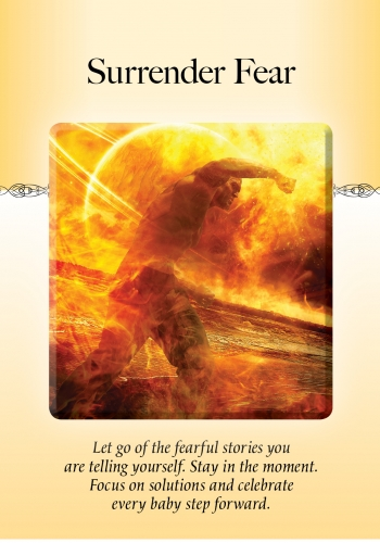 The power of surrender cards_3