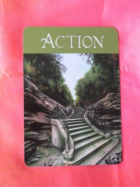 Self-Care Cards Cheryl Richardson_2