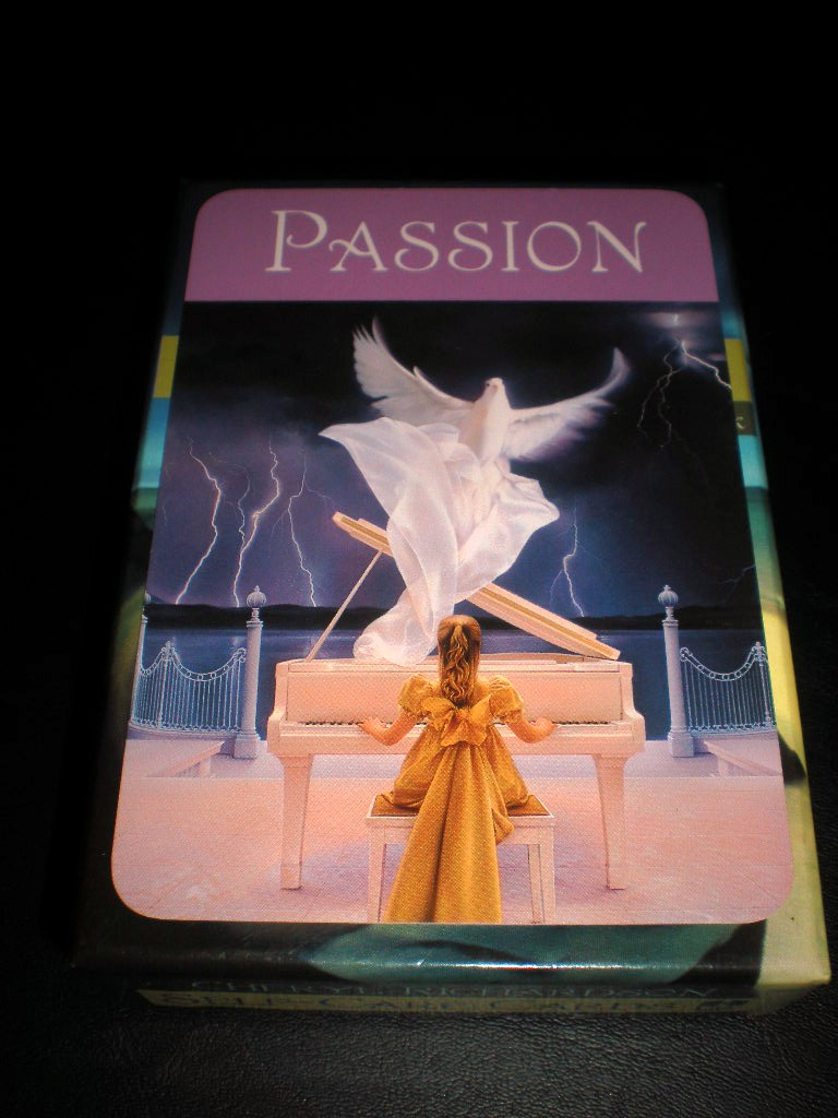 Self-Care Cards Cheryl Richardson_5