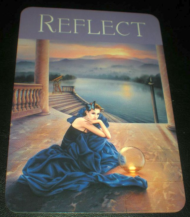 Self-Care Cards Cheryl Richardson_6