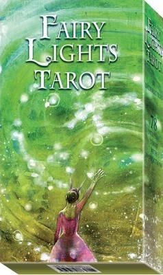 Fairy lights tarot 9788865271988