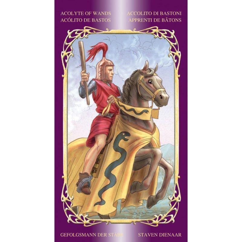 Sensual wicca tarot 97807387123212_1