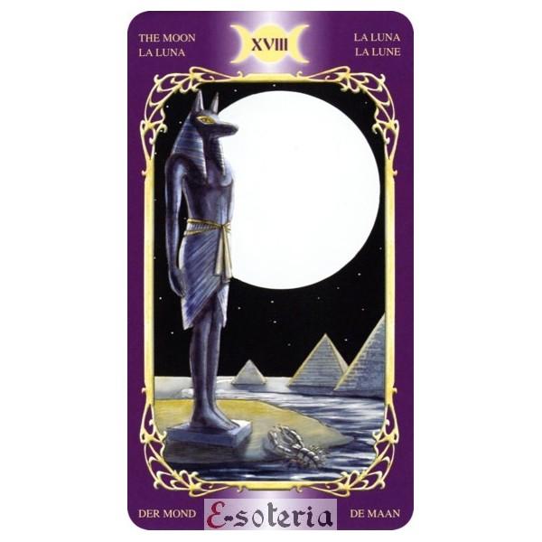 Sensual wicca tarot 97807387123212_3