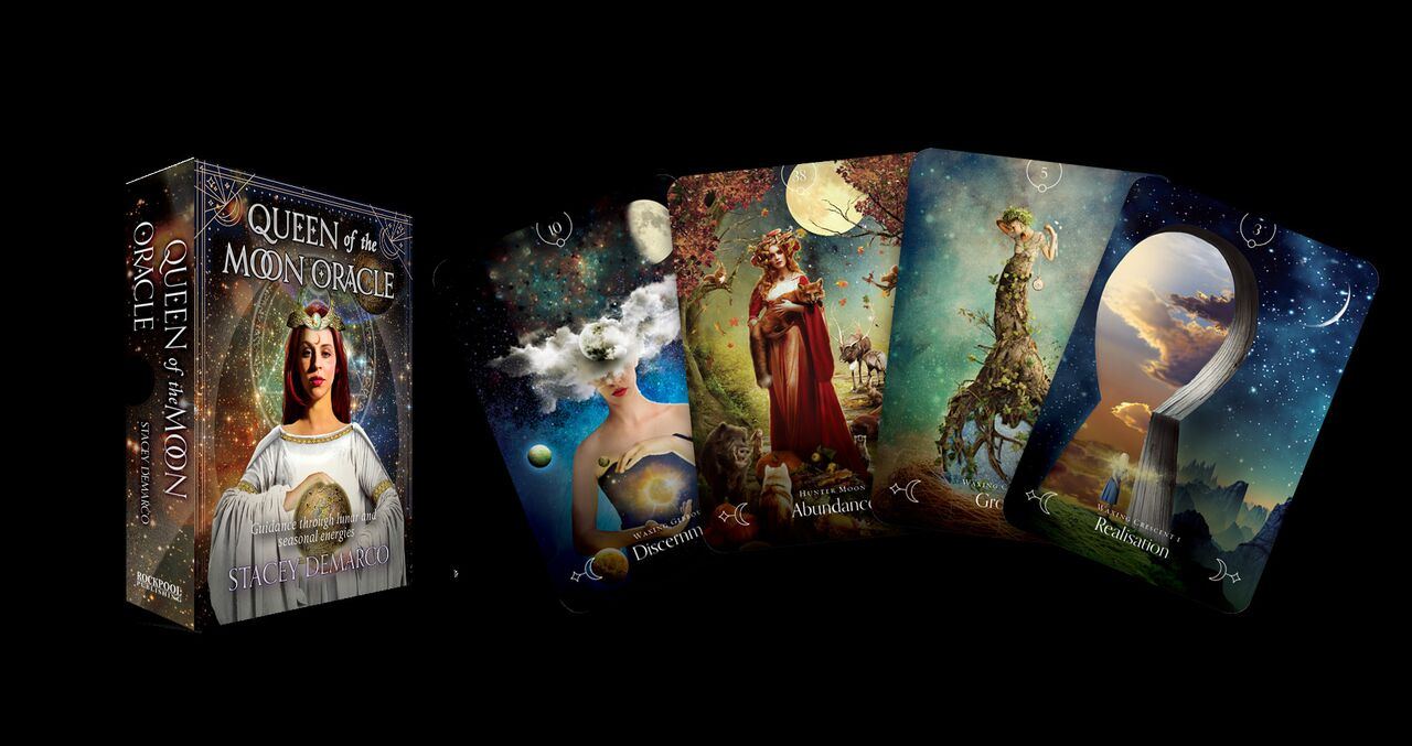 Queen of the moon oracle 9781925682588_5