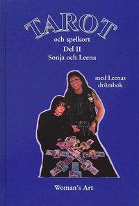 Tarot och spelkort Del 2 av Leena & Sonja -