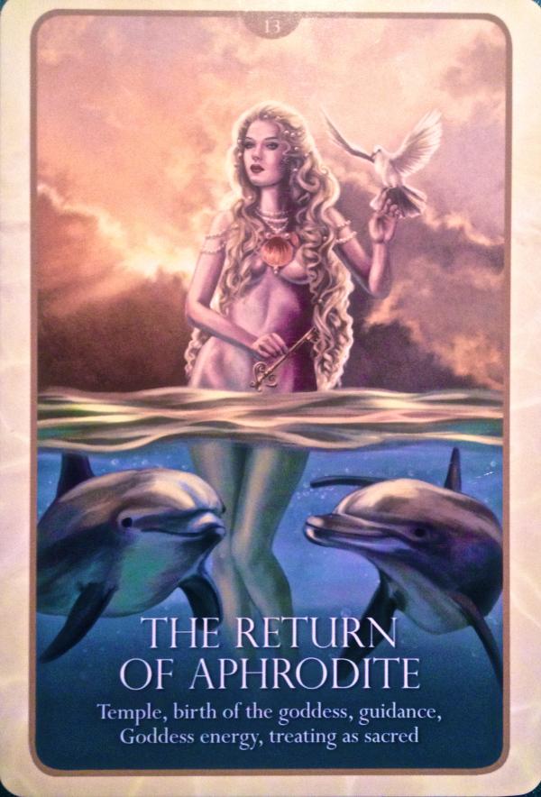 Oracle of the mermaids 9781922161031_1