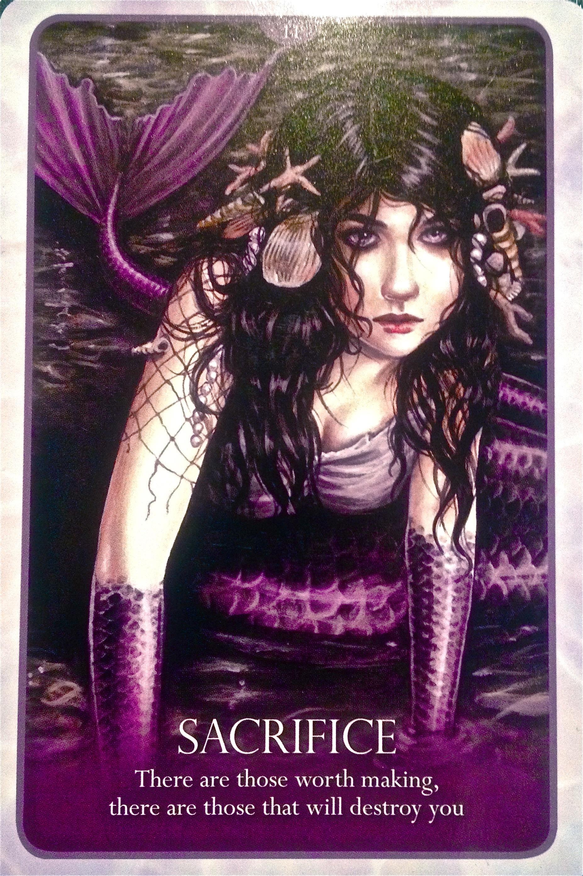 Oracle of the mermaids 9781922161031_3