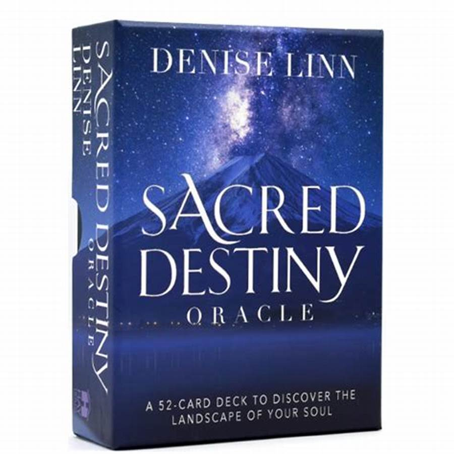Sacred Destiny_10
