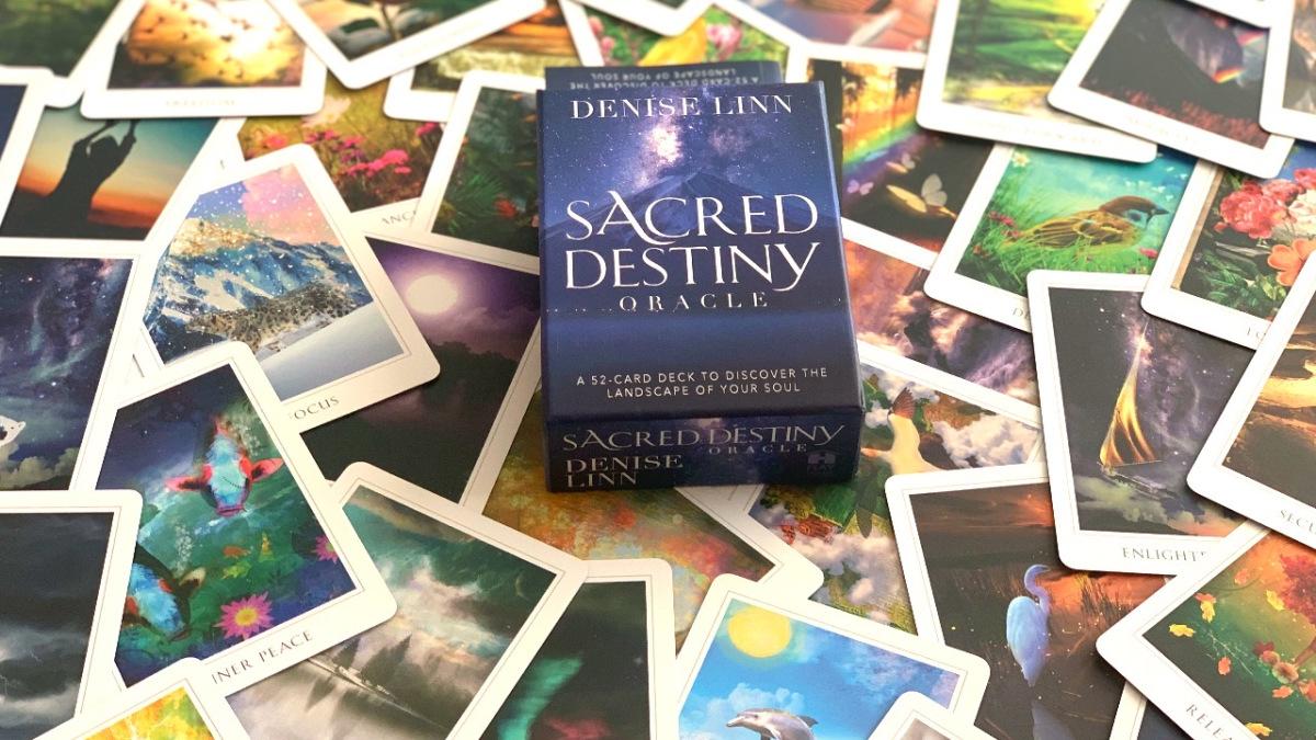 Sacred Destiny_6