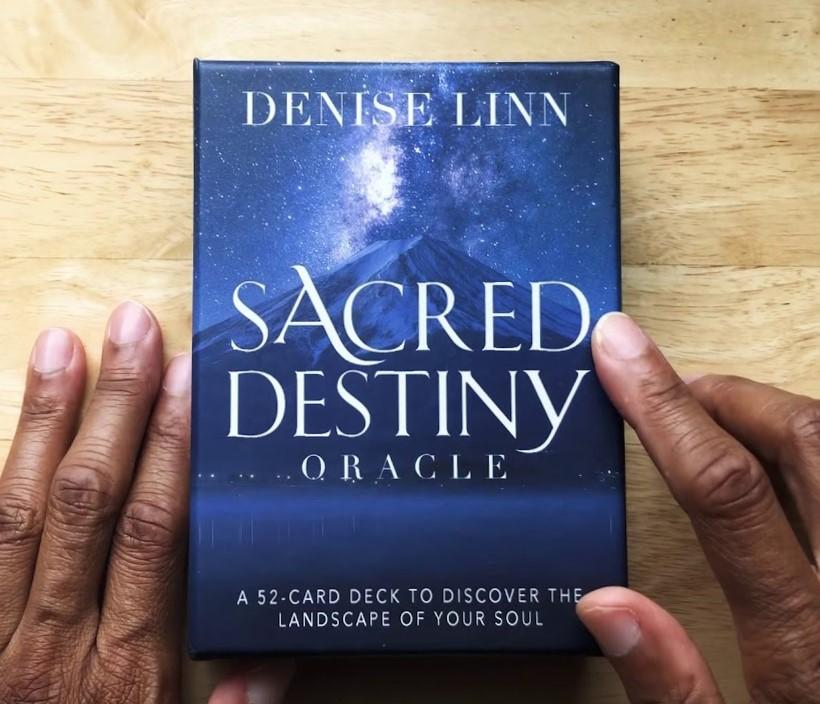 Sacred Destiny_4