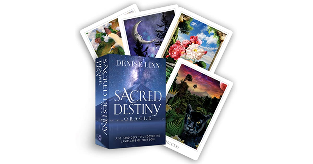 Sacred Destiny_3