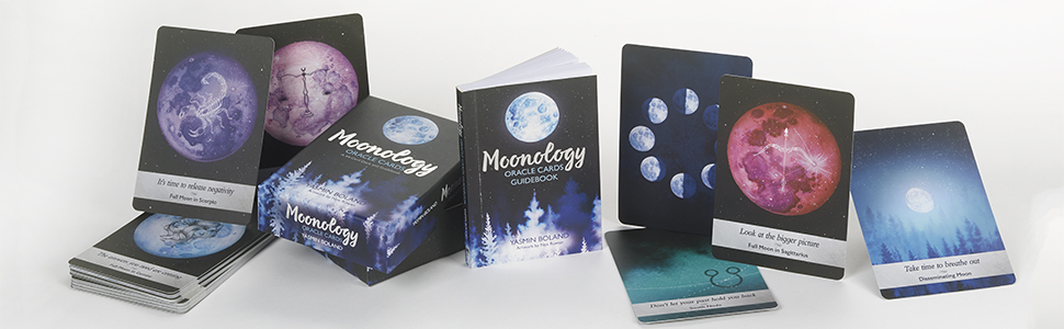 Moonology Oracle Cards_5