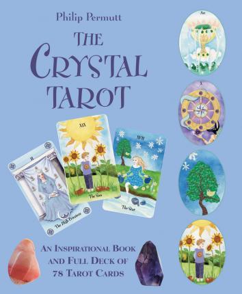 The_Crystal_Tarot_9781907030574