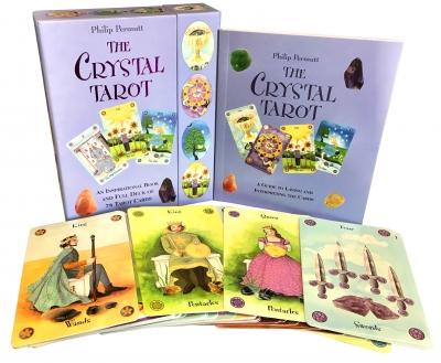 The_Crystal_Tarot_9781907030574_1